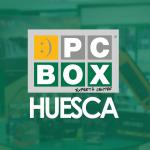 PCBox Huesca